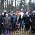 27.12.2013-teatr.-NG-01
