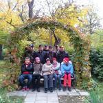proteatr-2013-1